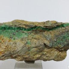 Coleccionismo de minerales: VARISCITA - MINERAL. Lote 195158460