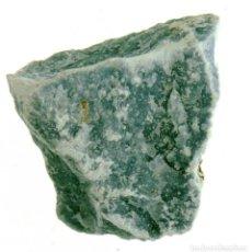 Collectionnisme de minéraux: ANGELITA / ANHIDRITA. Lote 148434326