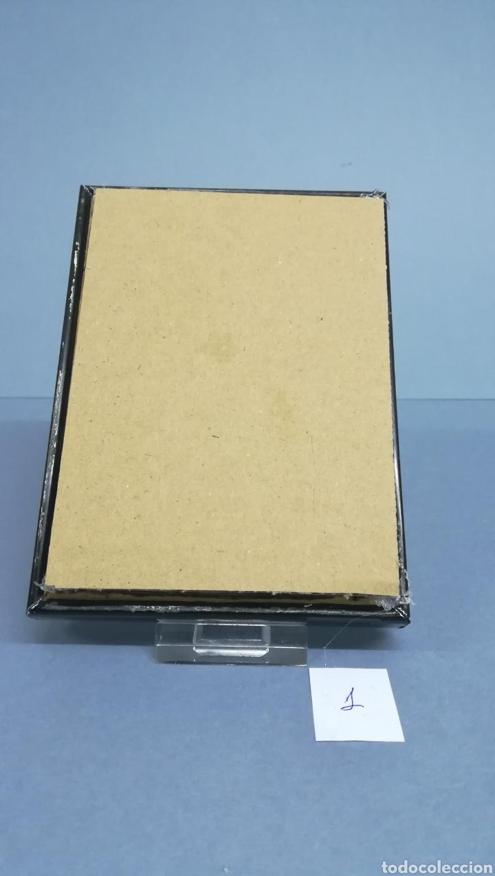 Coleccionismo de minerales: MINERAL - Foto 2 - 165382740