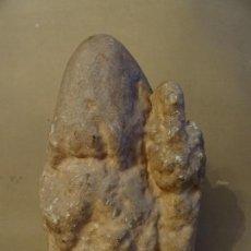 Coleccionismo de minerales: ESTALAGMITA. Lote 170250568