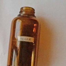 Coleccionismo de minerales: HULLA. Lote 175789243