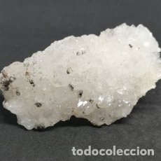 Coleccionismo de minerales: CUARZO. Lote 177128177
