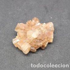 Coleccionismo de minerales: ARAGONITO. Lote 177131078