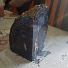 Coleccionismo de minerales: MINERAL. Lote 190350706