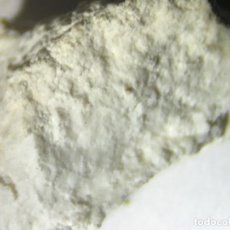 Coleccionismo de minerales: PENKVILKSITA. Lote 194173676