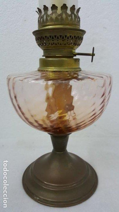 QUINQUE FRANCÉS (Coleccionismo - Mineralogía - Otros)