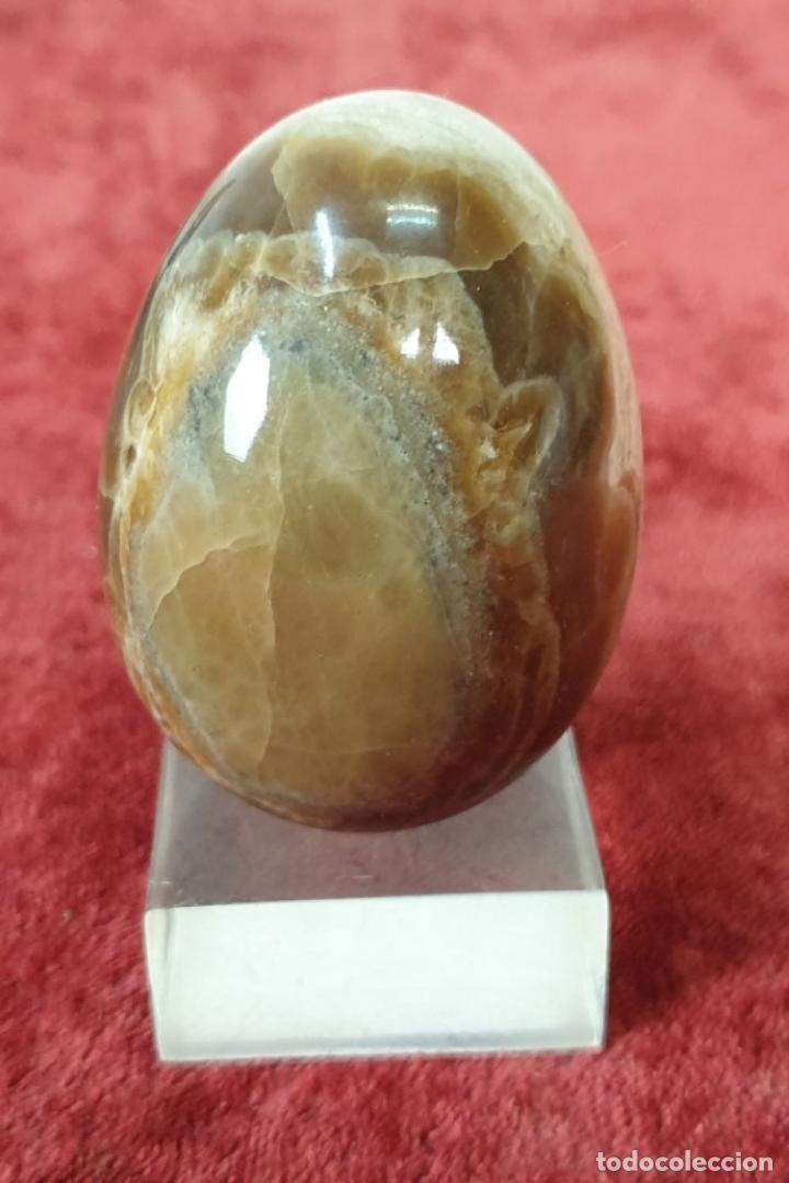 Coleccionismo de minerales: COLECCIÓN DE MINERALES. VARIOS TAMAÑOS Y FORMAS. SIGLO XX. - Foto 3 - 198285046
