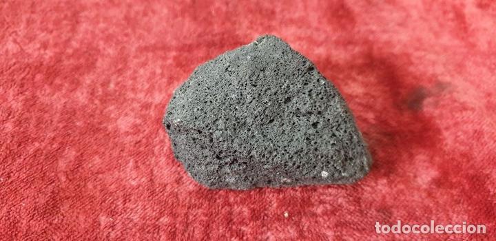 Coleccionismo de minerales: COLECCIÓN DE MINERALES. VARIOS TAMAÑOS Y FORMAS. SIGLO XX. - Foto 21 - 198285046