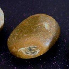 Coleccionismo de minerales: NÓDULOS SÍLEX / IBIZA. Lote 201967456
