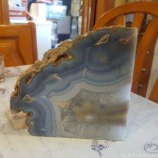 Coleccionismo de minerales: GRAN MINERAL. Lote 210435286