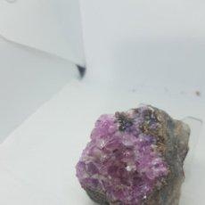 Coleccionismo de minerales: COBALTO CALCITA. Lote 221916775