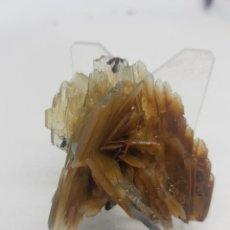 Coleccionismo de minerales: BARITA. Lote 221926618