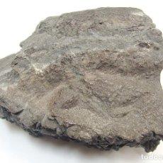 Coleccionismo de minerales: ARSÉNICO NATIVO. Lote 233317775
