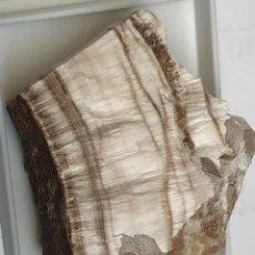 Collectionnisme de minéraux: ERZBERGITA. Lote 234935620