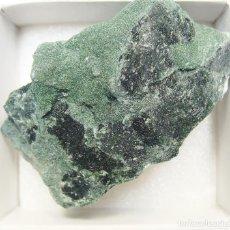 Coleccionismo de minerales: CLINOCLORO. Lote 236048085