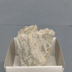 Coleccionismo de minerales: WOLLASTONITA - MINERAL . BARCELONA. Lote 238246895