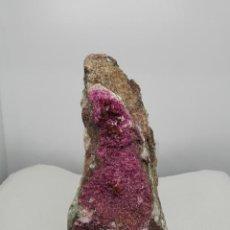 Coleccionismo de minerales: ROSALITA. Lote 238887800