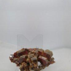 Coleccionismo de minerales: VANADINITA. Lote 238915265