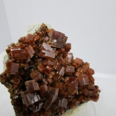Coleccionismo de minerales: VANADINITA. Lote 240221095