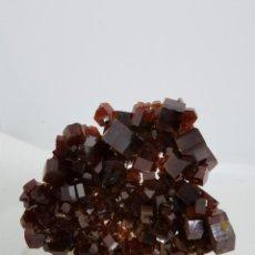 Coleccionismo de minerales: VANADINITA. Lote 240223245