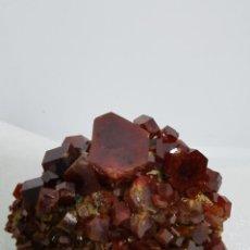 Coleccionismo de minerales: VANADINITA. Lote 240226715