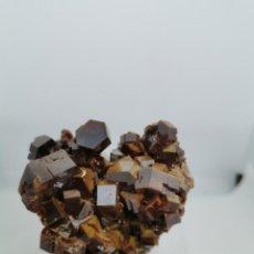 Coleccionismo de minerales: VANADINITA. Lote 240240255