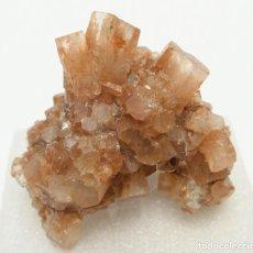 Coleccionismo de minerales: ARAGONITO. Lote 240947615