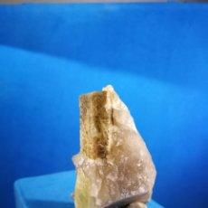 Coleccionismo de minerales: BERILO N°3. Lote 243882265