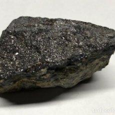 Coleccionismo de minerales: GEOCRONITA. Lote 244636195
