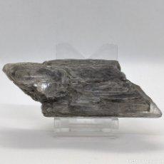 Colecionismo de minerais: YESO - MINERAL. Lote 246314115