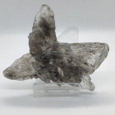 Coleccionismo de minerales: YESO - MINERAL. Lote 246315010