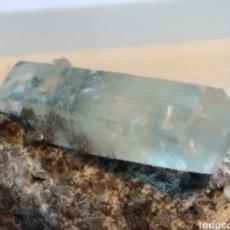 Coleccionismo de minerales: MINERAL CRISTALIZADO DE CALCITA. USA.. Lote 260357135