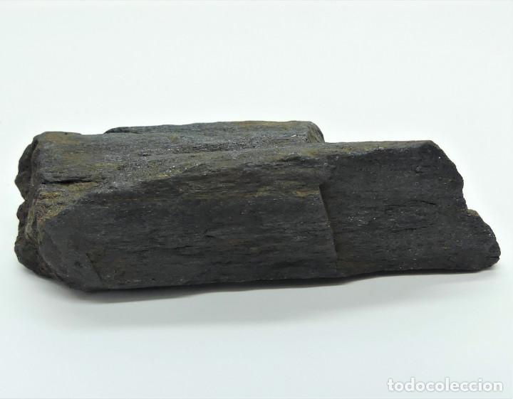 Coleccionismo de minerales: Vonsenita, Mina Monchi, Badajoz - Foto 6 - 261115010