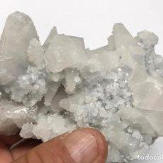 Coleccionismo de minerales: CALCITA. Lote 267573969