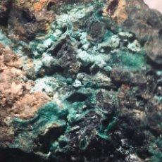 Collezionismo di minerali: NAMUWITA. Lote 293763748