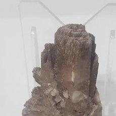 Coleccionismo de minerales: ARAGONITO. ALBACETE. Lote 294972963