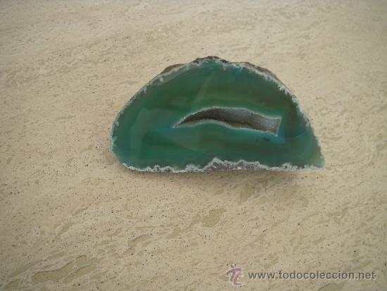 Coleccionismo de moluscos: geoda - Foto 2 - 34100215