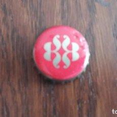 Coleccionismo Otros Botellas y Bebidas: CHAPA TÓNICA. Lote 81188008