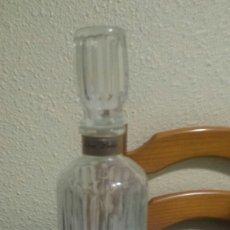 Coleccionismo Otros Botellas y Bebidas: BOTELLA WHISKY. Lote 106741391