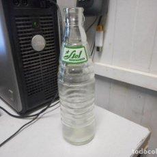 Coleccionismo Otros Botellas y Bebidas: BOTELLA STEL. Lote 108605631