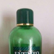 Coleccionismo Otros Botellas y Bebidas: BOTELLA 1 LITRO EVENTO COLONIA VACIA. Lote 120088502