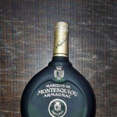Coleccionismo Otros Botellas y Bebidas: COÑAC NAPOLEÓN. Lote 125683644