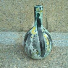 Coleccionismo Otros Botellas y Bebidas: GARRAFA ANTIGUA PEQUEÑA.. Lote 140432492