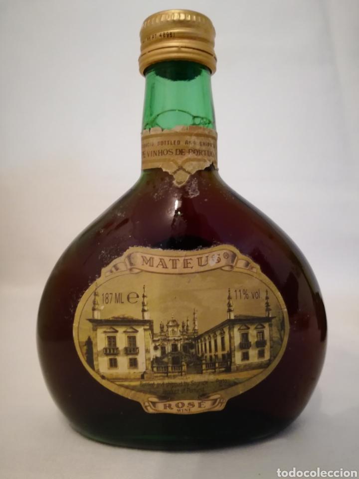 Coleccionismo Otros Botellas y Bebidas: Lote Botellas Licor Colección. - Foto 5 - 140931621
