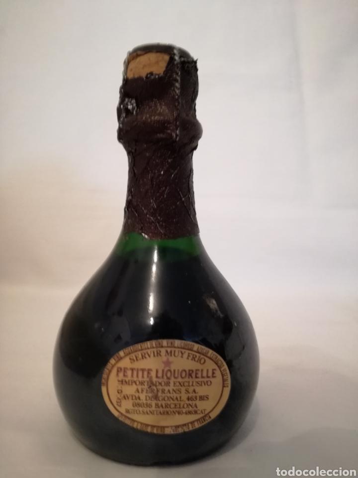 Coleccionismo Otros Botellas y Bebidas: Lote Botellas Licor Colección. - Foto 9 - 140931621