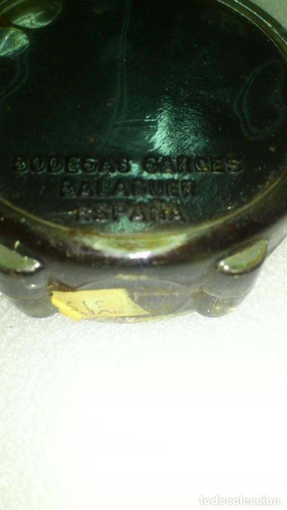 Coleccionismo Otros Botellas y Bebidas: botellin-s de propaganda , ... ver fotos , se admiten OFERTAS - Foto 3 - 162513794