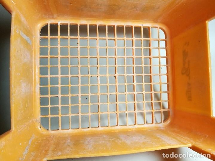 Coleccionismo Otros Botellas y Bebidas: CAJA PARA BOTELLAS CRISTAL LEJIA----PEDRO TELLA BLAS-REUS - Foto 10 - 171538833