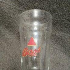 Coleccionismo Otros Botellas y Bebidas: BASO BASS. Lote 191430633