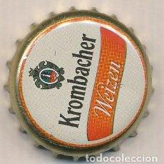 Coleccionismo Otros Botellas y Bebidas: ALEMANIA - GERMANY - CHAPAS TAPONES CORONA CROWN CAPS BOTTLE CAPS KRONKORKEN CAPSULES TAPPI. Lote 195241642