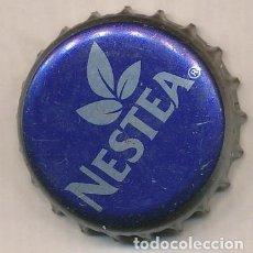 Coleccionismo Otros Botellas y Bebidas: ALEMANIA - GERMANY - CHAPAS TAPONES CORONA CROWN CAPS BOTTLE CAPS KRONKORKEN CAPSULES TAPPI. Lote 195244128